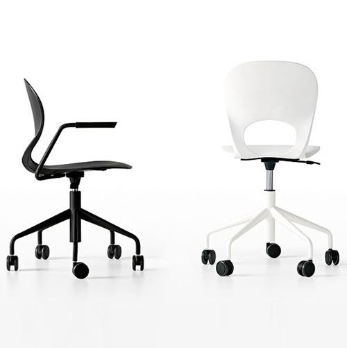 pikaia-chair_f
