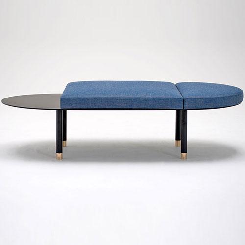 pill-bench_01