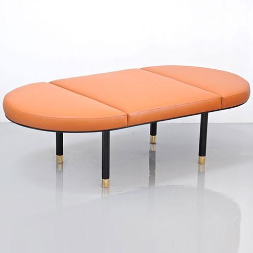 pill-bench_f