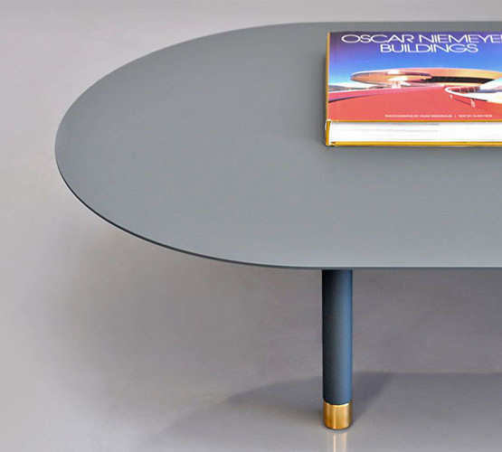 pill-coffee-side-table_03