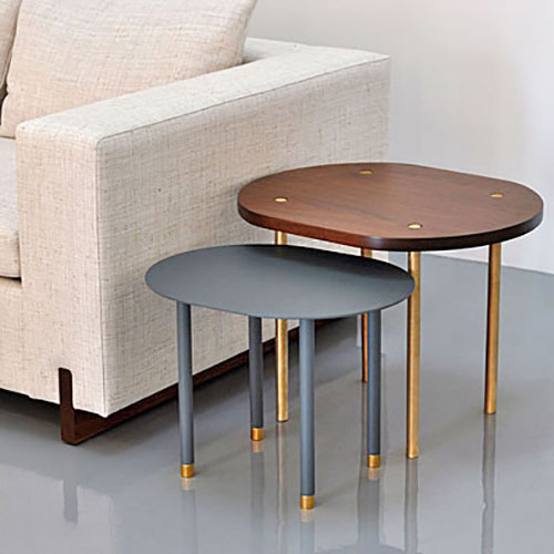 pill-coffee-side-table_06
