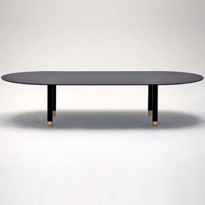 pill-coffee-side-table_f