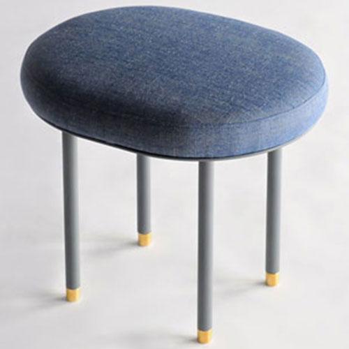 pill-stool_01