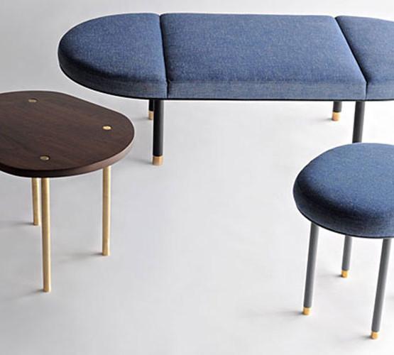 pill-stool_02