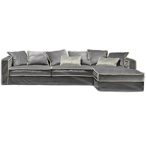 pillopipe-sectional-sofa_01