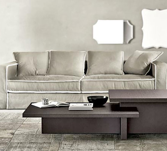 pillopipe-sectional-sofa_02