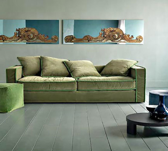 pillopipe-sectional-sofa_03