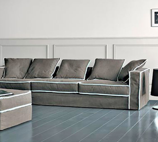 pillopipe-sectional-sofa_04