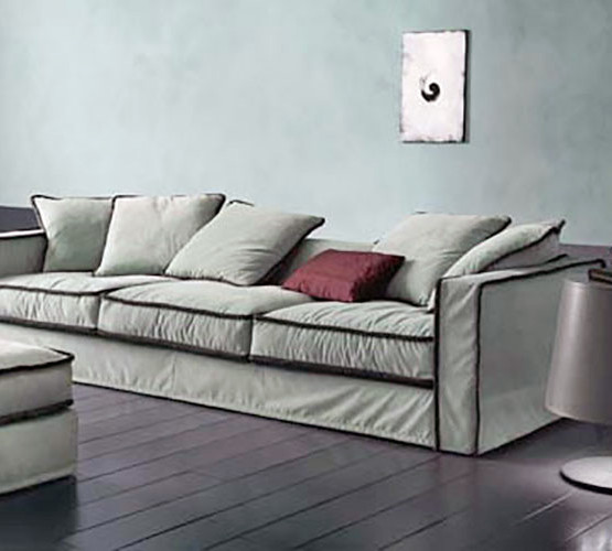 pillopipe-sectional-sofa_05