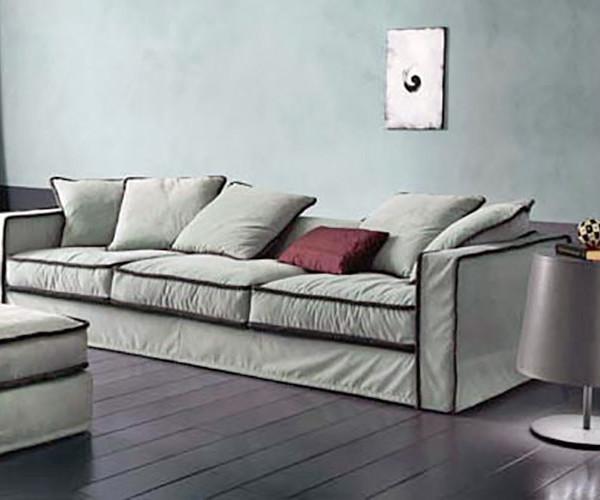 pillopipe-sectional-sofa_05