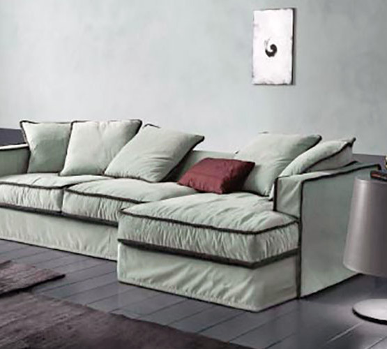 pillopipe-sectional-sofa_06
