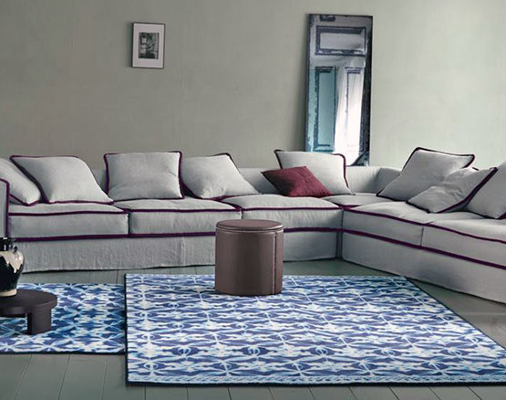 pillopipe-sectional-sofa_08