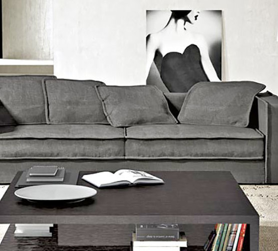 pillopipe-sectional-sofa_09