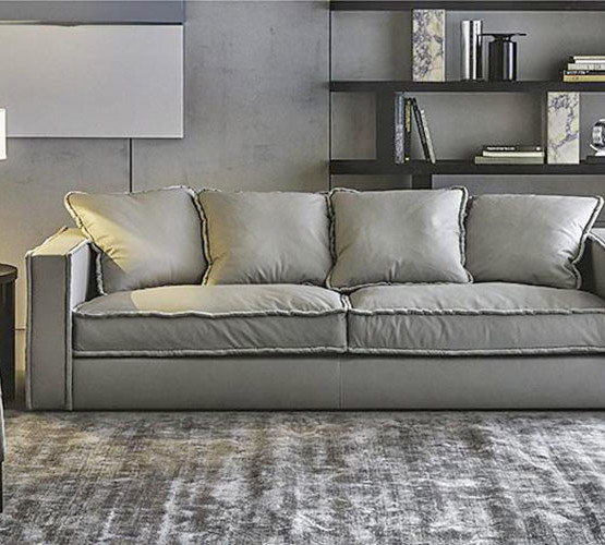 pillopipe-sectional-sofa_10