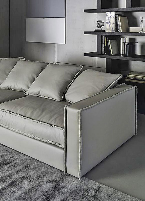 pillopipe-sectional-sofa_11