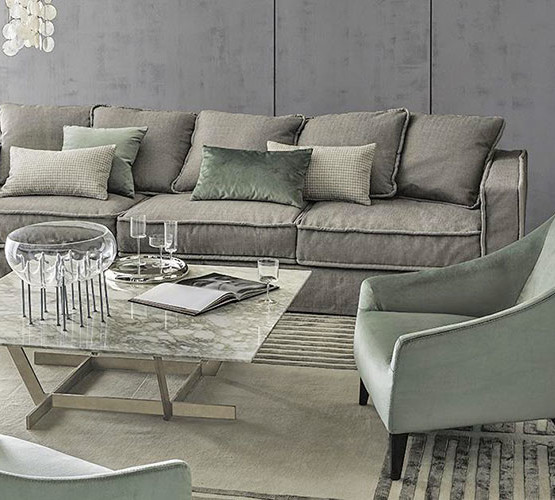 pillopipe-sectional-sofa_13