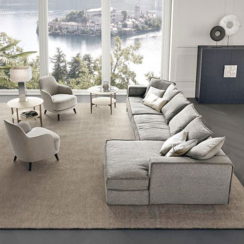 pillopipe-sectional-sofa_16