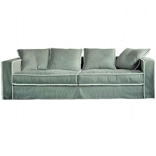 pillopipe-sectional-sofa_f