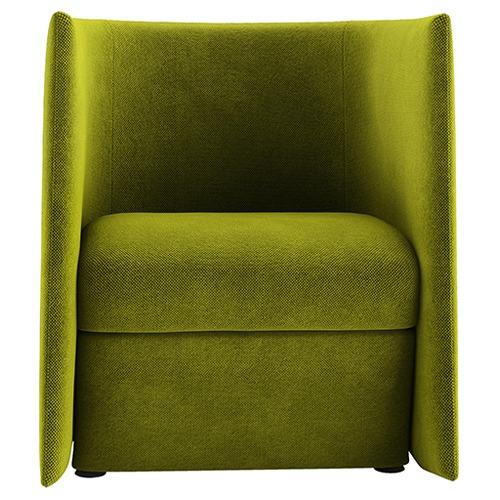 pisa-armchair_01
