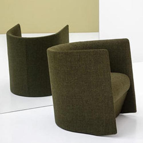 pisa-armchair_02