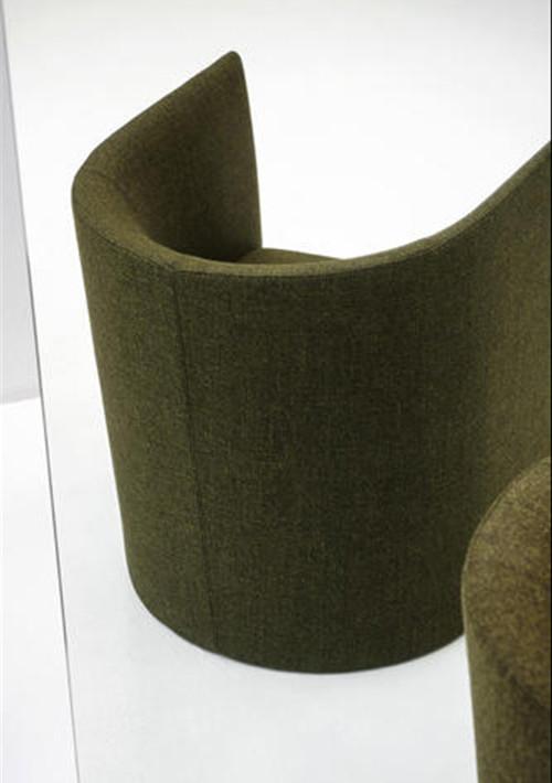 pisa-armchair_03