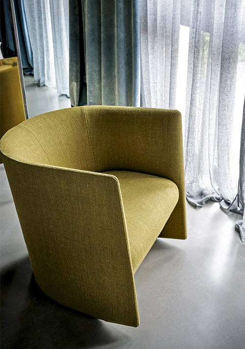 pisa-armchair_04