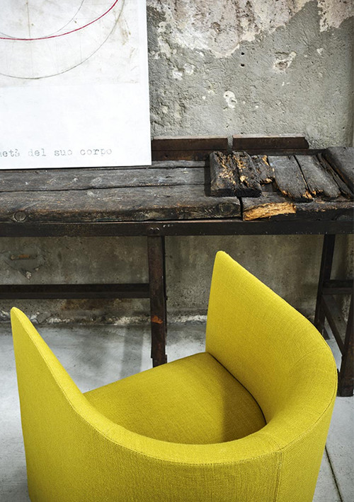 pisa-armchair_07
