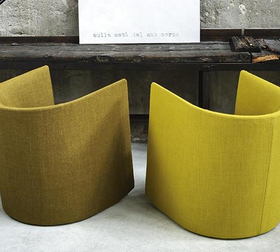 pisa-armchair_08