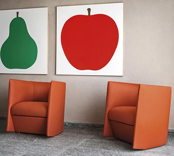 pisa-armchair_09