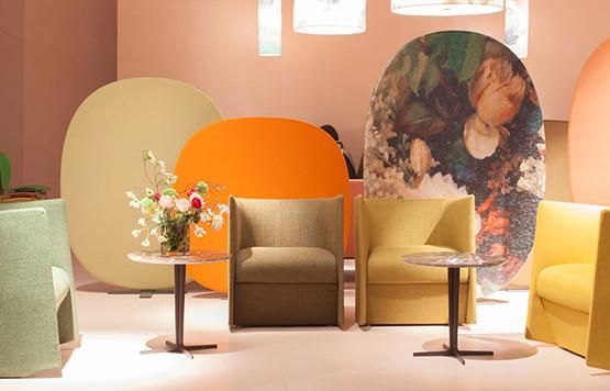pisa-armchair_10