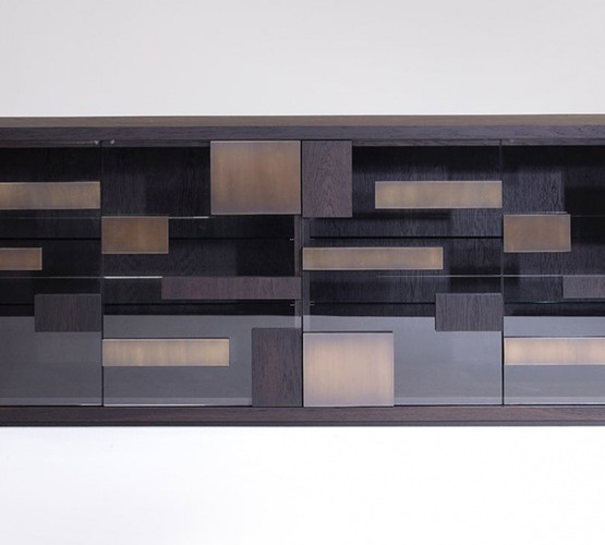 pixel-glass-cabinet_02