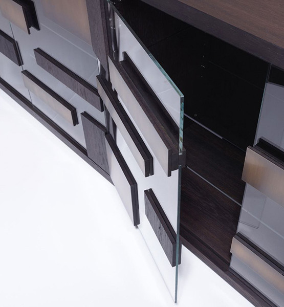 pixel-glass-cabinet_04