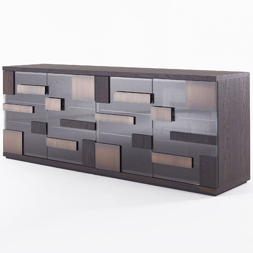pixel-glass-cabinet_f