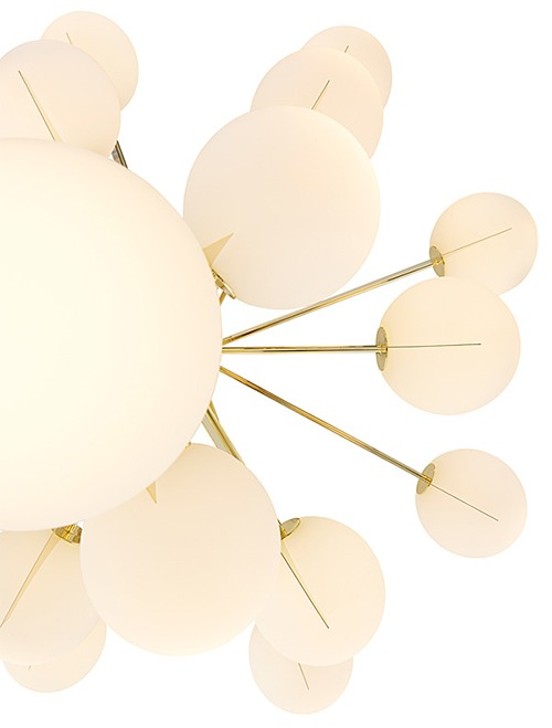 plane-chandelier_01