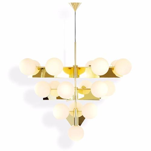 plane-chandelier_02