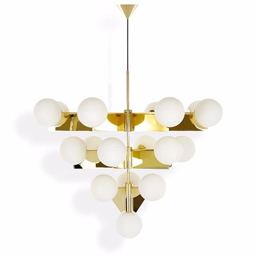 plane-chandelier_f
