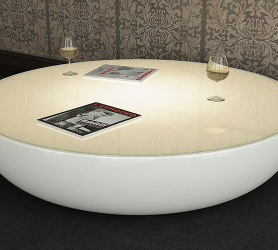 planet-coffee-table_05