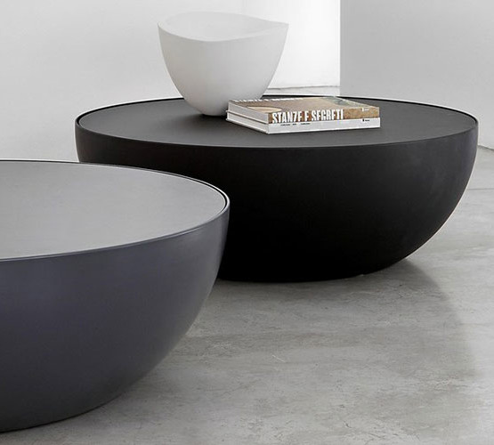 planet-coffee-table_09