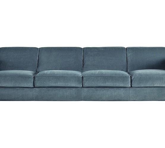 plaza-sectional-sofa_02
