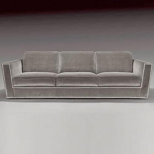 plaza-sectional-sofa_03