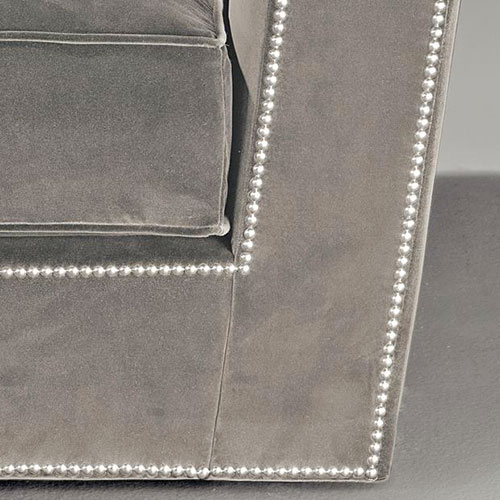 plaza-sectional-sofa_04