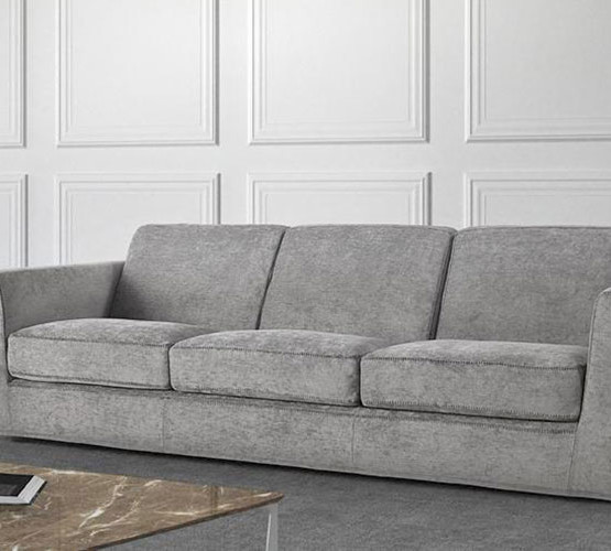 plaza-sectional-sofa_05