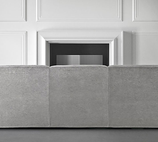 plaza-sectional-sofa_06
