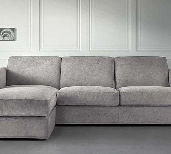 plaza-sectional-sofa_07