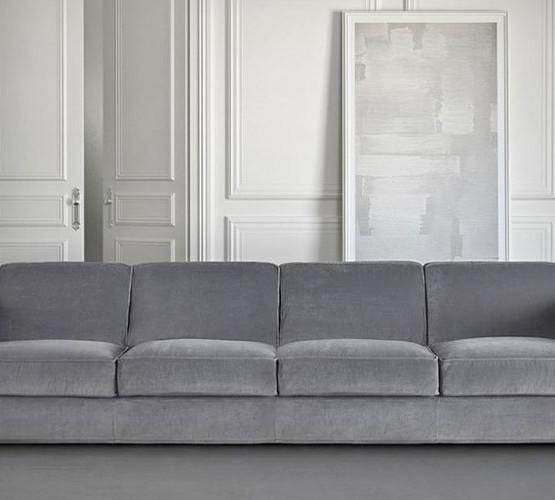plaza-sectional-sofa_08