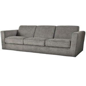 plaza-sectional-sofa_f