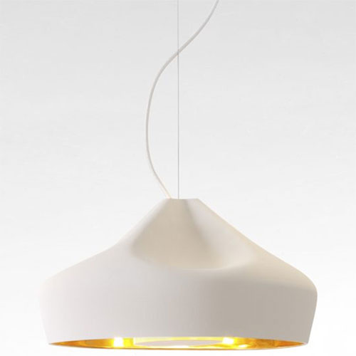 pleat-box-pendant-light_03