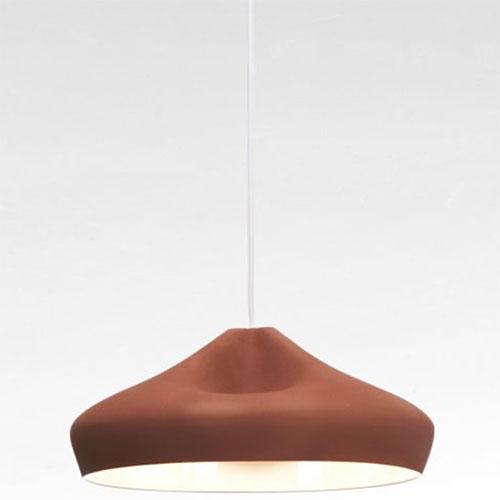 pleat-box-pendant-light_06