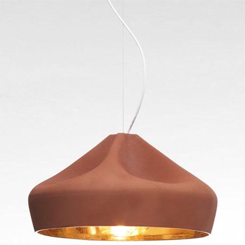 pleat-box-pendant-light_07