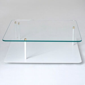 points-of-interest-coffee-table_f